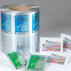 Buy Food Packaging Pouches