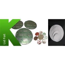 Buy Lid Foils