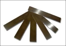 Buy Gauged Steel