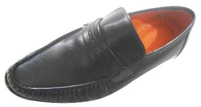 Buy Formal Leather Shoes for Men