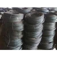 Buy Mild Steel Binding wire