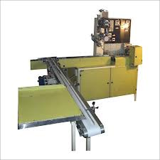 Buy Horizontal Flow Pack Wrapping Machine
