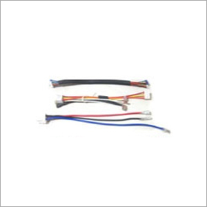 Buy Wire Harness & Connectors