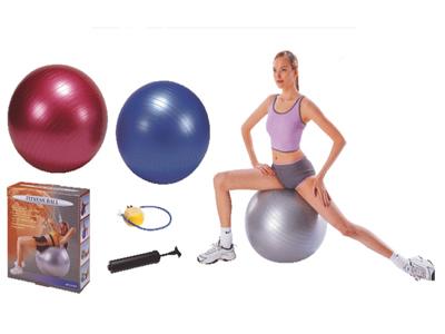 Buy Fitness Balls