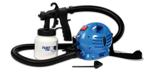paint zoom paint sprayer buy paint zoom paint sprayer price. Black Bedroom Furniture Sets. Home Design Ideas