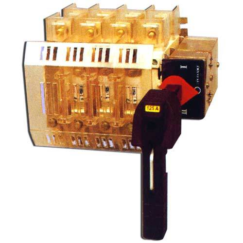Buy On Load Switch Fuse Changeover