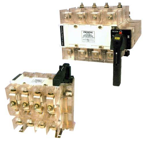 Buy On Load Bypass Switches