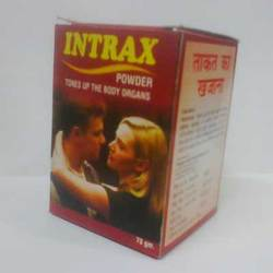 Buy Intrax Powder