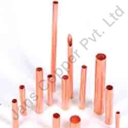 Buy Copper Tube