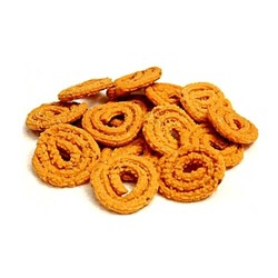 Buy Round Murukku