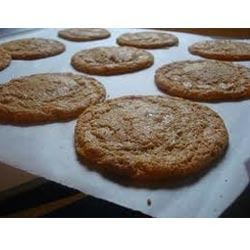 Buy Butter Cashew Cookies