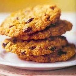 Buy Oat Cookies