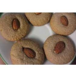 Buy Oat Cashew Cookies