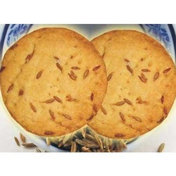 Buy Jeera Cookies