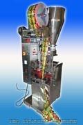 Buy Granule Packing Machine