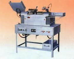 Ampoule Sealing Machines