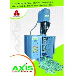 Buy Vertical Form Fill Seal Machines