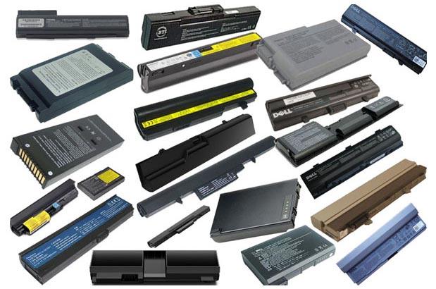 Buy Laptop Battery Scrap