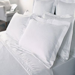Buy Cotton bed linen
