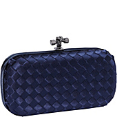 Buy Fabric clutches