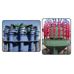 Buy Industrial Hydrocyclones