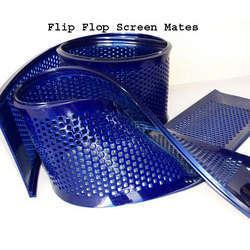 Buy Flip Flow Mat Screens