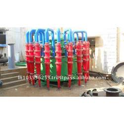 Buy Polyurethane Hydrocyclone
