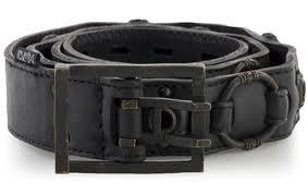 Buy Leather belts
