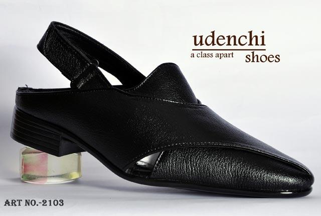 Buy Gents Sandals