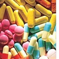Buy Active pharmaceutical ingredients