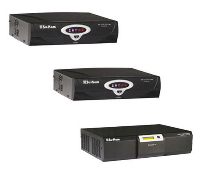Buy High Frequency Inverters