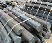 Buy Steel Billets