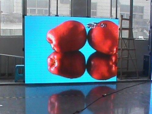 Buy PH4 Indoor Full Color led Display