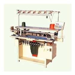 Buy Sleeves Knitting Machine