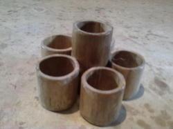 Buy Bamboo Made Tray