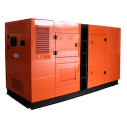 Buy Generator Canopy