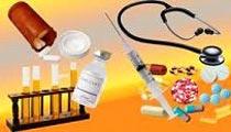 Buy Laboratory Instruments