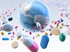 Buy Pharmaceutical Drugs