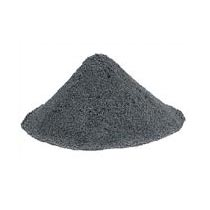 Buy Micro Silica Powder