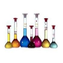 Buy Industrial Chemicals