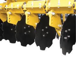 Buy Seed Drill Wheel