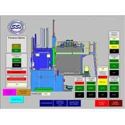 Buy Heat Treatment Equipment