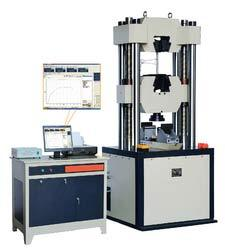 Buy Universal Testing Machines