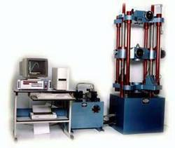 Buy Machanical Testing Devices