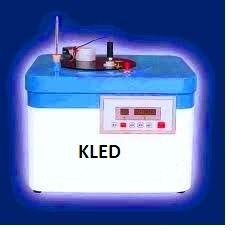 Buy Lab Equipments