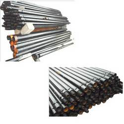 Buy Friction Welded Drill Rods