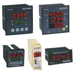 Buy Temperature Controllers