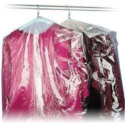 Buy Oxo Biodegradable Garment Bags
