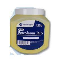 Buy Petroleum Jelly