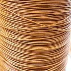 Buy Fibre Glass Covered Copper Wire